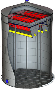 technological-solutions-biogas_img