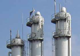 UTC Теофіпольська енергетична компанія побудує біоетанольний завод