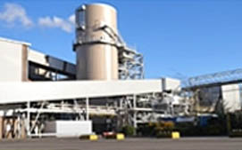 реконструкція цукрових заводів